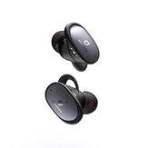Anker Soundcore Liberty 2 Pro TWS bluetooth V5.0 Наушники ACAA ™ Ноулз Сбалансированная арматура Динамические драйверы Студийная производительность Беспроводн