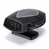 12V 24V 300W Auto-Car Fan Warming Car Heater Warmer Defroster Demister