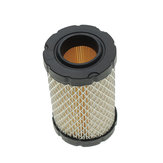 Engine Air Filter Cleaner For Briggs 796031 594201 John Deere MIU13038 GY21435