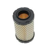 Motor de filtro de ar mais limpo na Briggs 796031 594201 John Deere miu13038 gy21435