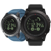 Zeblaze VIBE 3 Flagship Robusto Smart Activity Track 33 Smart Watch sportivo da standby da 33 mesi