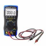 HoldPeak HP-770HD Autorange Multimètre Numérique Véritable Testeur de Fréquence de Tension AC / DC RMS