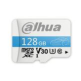 Dahua 128G TF Micro SD Memory Card Tachograph Flash Card 64G 32G up to 95MB/s Class 10 U3 A2 V30 V100