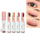 Ganda Warna Pearl Eye Shadow Pen