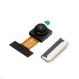 OV2640 kameramodul 200 W pixelek támogatják a YUV RGB JPEG 24 tűs fejlécet az Arduino számára