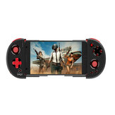 iPEGA 9087 Joystick Telefon Gamepad Android Oyun Denetleyicisi Tablet PC için Bluetooth Joystick Android TV Kutu