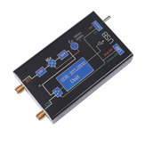 100 kHz-1.7GHz VHF UHF Full Band RTL.SDR + Up-Konverter SDR USB-Tuner-Empfänger NFM FM DSB LSB CW