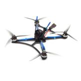 BETAFPV TWIG ET5 4S 5 '' Toothpick BNF FPV Racing RC Drone F405 Caddx Ratel الة تصوير 1506 3000KV Motor