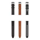 BlitzWolf® 20mm Original Watch Band Watch Strap Replacement for BlitzWolf® BW-HL2 BW-HL1 Smart Watch