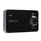140 ° Full HD 1080P Rejestrator DVR Dash Cam Kamera wideo Night Vision G-Sensor
