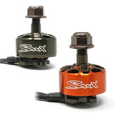 RCINPOWER SmooX PLUS 1507 2680KV 4-6S Motor Brushless para Freestyle 3