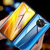 Bakeey per POCO X3 Pro/POCO X3 NFC Flim HD Riparazione automatica antigraffio Copertura totale anteriore / posteriore Soft Schermo a pellicola idrogel Protector Non originale