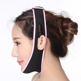 Sleeping Face Shaper Face-lift Device Powerful 3D Facial Beauty Tool Thin-Face Bandages V-Face Correction Skin Care