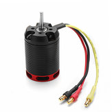 ALZRC BL2525-PRO 1800KV Brushless Motor for ALZRC Devil X360 GAUI X3