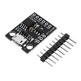 ATTINY85 Mini Usb MCU Development Board