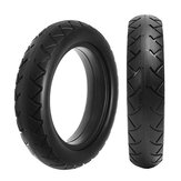 Xmund XD-BL11 Micropores Vacuum Solid Tire for M365 Electric Scooter ES1 ES2