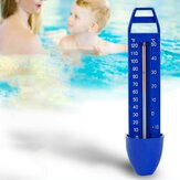 Pool Thermometer 1pcs Professional Digital Swimming Spa Floating Remote 2ml Temperature Parts Accessories Pool Accessories