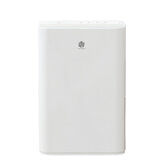 NEW WIDETECH WDH312ENW1 Internet Dehumidifier 12L Strong Dehumidification Silver Ion Filter 2.2L Water Tank Low Noise with Mijia APP from Xiaomi Youpin