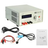 EBC-A10H Multifunction Electronic Load Tester 0-30V12V Battery Capacity Power Bank and DC Power Supply Tester 10A 150W