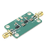 ADS-B 1090MHz RF LNA Low Noise Amplifier 38db