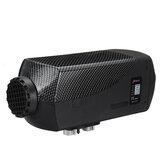 12V 8kw SL Voice Broadcast Diesel Авто Парковка Air Нагреватель с глушителем
