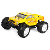ZD Racing 9053 1/16 2.4G 4WD Brushless Racing Rc Auto 40km / h Monster Truck RTR Speelgoed