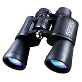 CELESTRON G2 20x50 HD Prismaa BK7 binoculare da Xiaomi Youpin Multi-Coated campeggio Travel Bird Watching