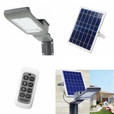20W Waterproof 20 LED Solar Light with Long Rod Light/Remote Control Street Light for Outdoor