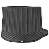 Tray Boot Liner Cargo Rear Trunk Mat For Jeep Grand Cherokee WK2 2012-2020