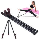 3-barra de ferro perna maca extensão máquina dividida ferramenta de treinamento de flexibilidade ferramentas de exercício