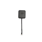 FLY WING FW450 RC elicottero Parti H1 Controller di volo GPS