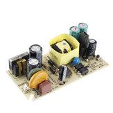 AC-DC 5V 2A 10W Placa de fuente de alimentación conmutada Módulo de alimentación Stabilivolt AC 100-240V a DC 5V Con IC Función de protección de cortocircuito de sobretensión y sobrecorriente