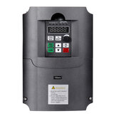 220V To 380V 11KW Variable Frequency Speed Control Drive VFD Inverter Frequency Converter Frequency Changer