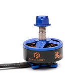 Flashhobby Samguk Series Wei 2207 2300KV 2600KV 3-4S Brushless Motor for RC Drone FPV Racing