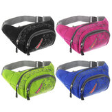 Outdoor Sport Bag Waist Bag Phone Bag Crossbody Bag For Travel Sports Running Jogging Hiking Cycling