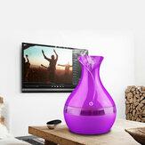 Dyfuzor nawilżacza powietrza 300 ml LED Ultrasonic Aroma Essential