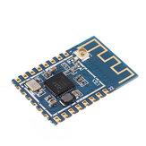 HLK-M50 RDA5981 Беспроводной последовательный модуль WIFI для умного дома IoT Заменить ESP8266