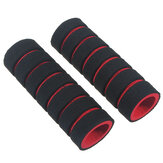 Durable Sponge Handlebar Grip for Bicycle Bike