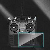 RCトランスミッターガラス強化アンチスクラッチ指紋スクリーンプロテクターRadiomaster TX16Sトランスミッター