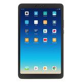 Caja Original Xiaomi Mi Pad 4 Snapdragon 660 4G RAM 64G 8 Pulgadas MIUI 9 OS 4G LTE Tableta PC