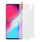 Bakeey High Definition Soft PET Screen Protector for Samsung Galaxy S10 5G (6.7