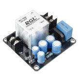 4000W AMP Power Soft Startbord High Power 100A Hoogstroomrelais Geschikt voor Klasse A Eindversterker