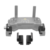 Tampa do telefone móvel de controle remoto Shell Holder Fixed Adapter para DJI Mavic Mini / Mavic 2/Mavic Pro/Mavic Air