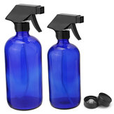 250/500ML Spray Bottles