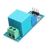 Modulo Sensore di Tensione Trasformatore di Tensione Uscita Attiva AC Monofase