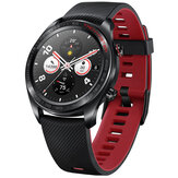 Huawei Honor Watch Magic Smart Watch 1.2 'AMOLED GPS Multi-sport Smart Watch met lange batterijduur