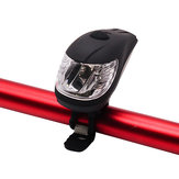 XANES SFL10 250LM T6 LED 5 Modes Smart Sensor  Cycling Headlight USB Charging Bike Front Light