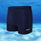 Mens Beach Spa Surf Shorts Sports Professional Swimming Trunks Casual Boxers