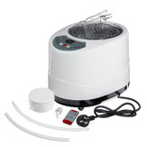 2l Fumigation Machine Home Steam Generator For Sauna Spa Tent Body BH