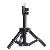 3 In1 360° Rotatable Wireless Remote Selfie Stick Tripod Shutter Phone Live Stand